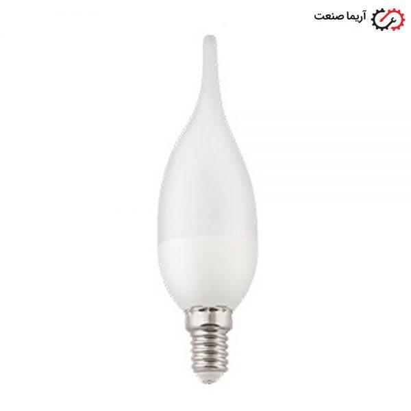 لامپ اشکی
