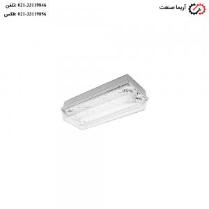 چراغ روکار اضطراری IP65