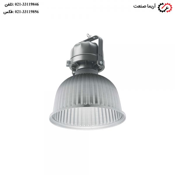 چراغ صنعتی IP40 آویز کارگاهی