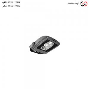 چراغ خیابانی IP66 یا پروژکتوری