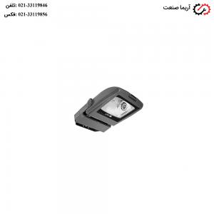 پروژکتور IP66 ضد نم و غبار