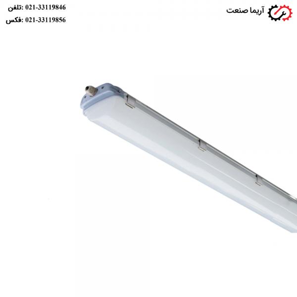 چراغ 120 سانتیواترپروف