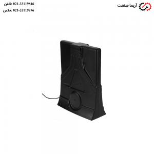 آنتن رومیزی دیجیتال تیراژه مدل 304